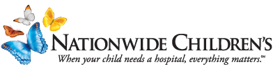 Nationwide Children's: When a child needs a hospital, everything matters